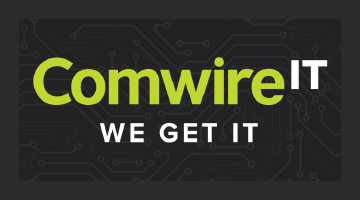 Commwire