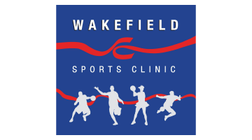 Wakefield Sports Centre
